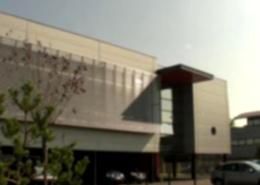 Centre d'affaires Bordeaux Aéroport : Le Lindbergh