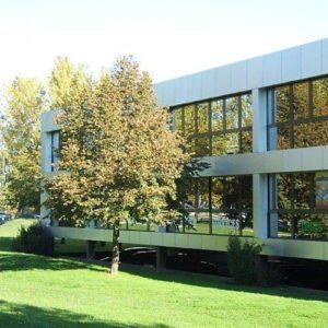 Centre d'affaires Bordeaux Lac