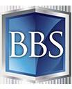Centre BBS