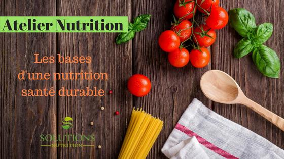 Atelier-Nutrition-