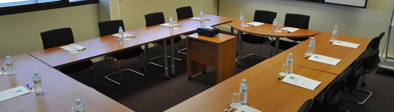 Business center in bordeaux france - Bureau de change bordeaux intendance ...