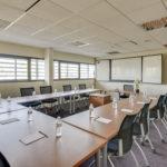 Salle de réunion bbs aéroport 16 pax