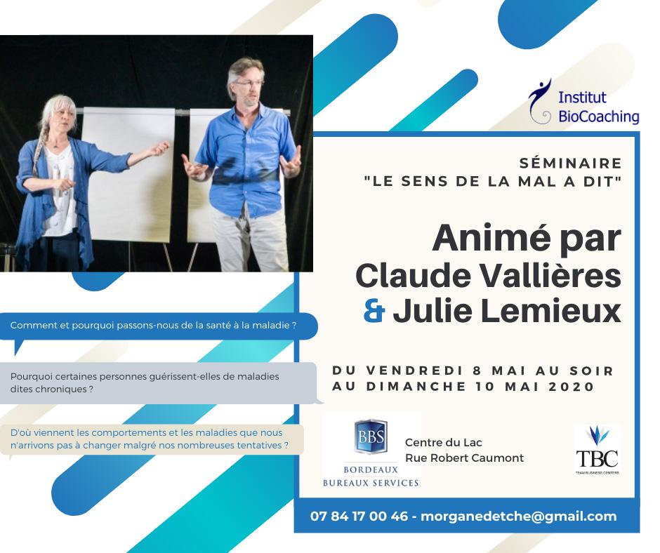 Publication-Facebok-sport-graphique-jauneblanc-et-vert-1