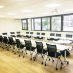 Salles-de-réunion-formation-3-BBS-bordeaux-LAC1