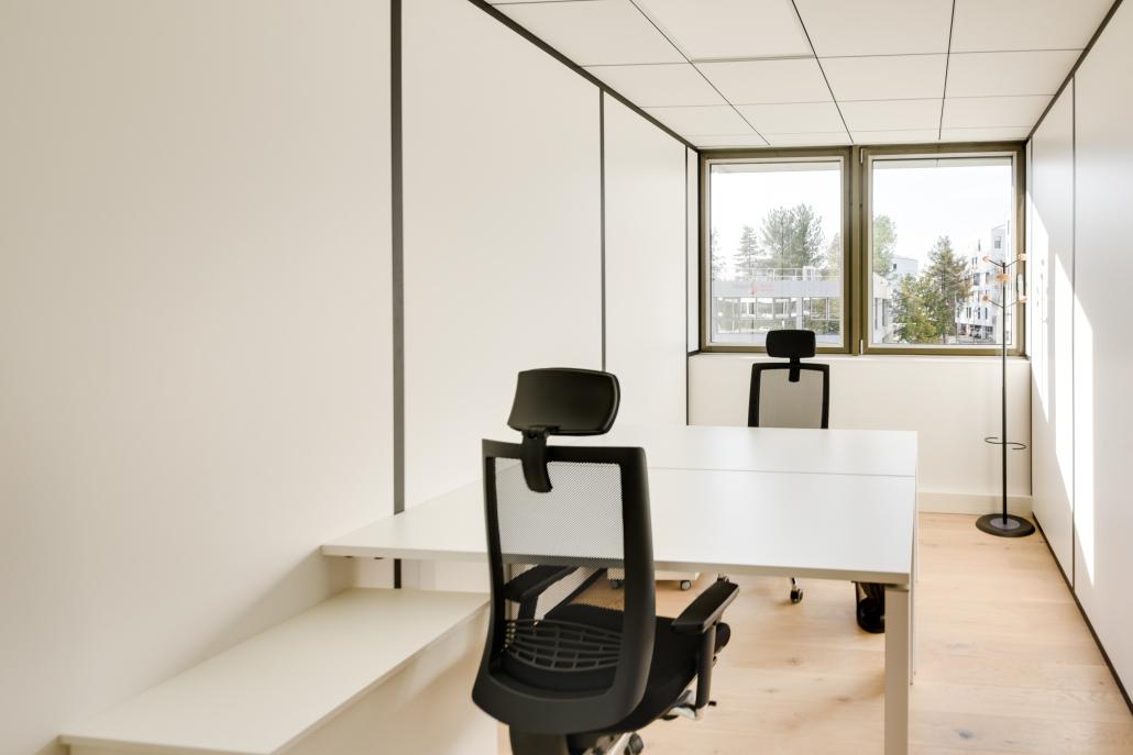 Bureaux et espace de coworking montrouge proche paris ème et mairie