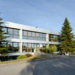 Centre d'affaires et de domiciliation BBS Bordeaux LAc
