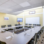 Salle de réunion 16 Pax BBS phare