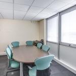 Salle de réunion 6 pax